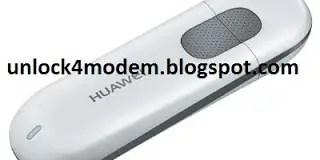 huawei e303 modem