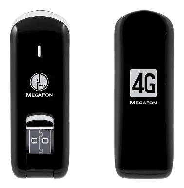 Unlock Huawei e3276 (Megafon M150-1) Russian Modem