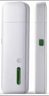 Huawei E8131 wifi Wingle Dongle