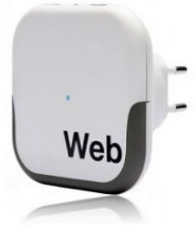 Huawei E8238BWs-2 WebCube