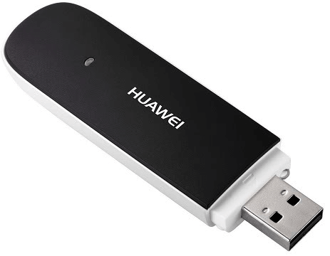 TIGO Honduras Huawei E353 Modem Dongle