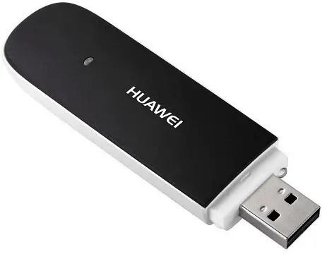 Unlock Huawei BSNL E353S-6A modem