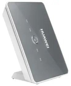 Huawei B970B router