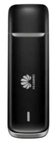 Huawei E3251 Hilink modem dongle