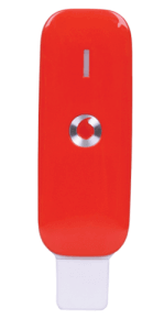 Vodafone K4305 Huawei Modem Dongle
