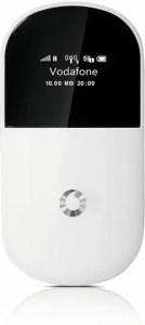 Vodafone R205 Huawei WiFi MiFi Router