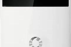 Vodafone R205 Huawei