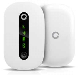 Vodafone R206 Huawei WiFi MiFi