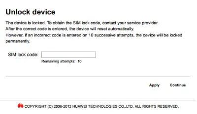 unlock+vodacom+R201+WiFi+MiFi+router+gateway