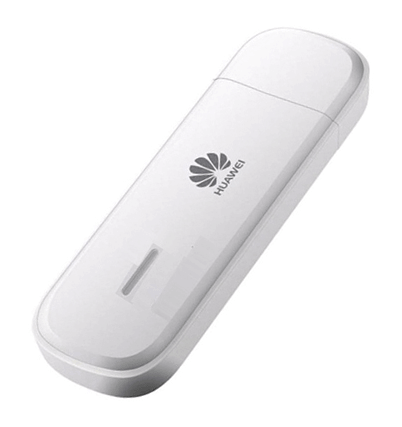 Huawei E3272 4G Cat4 LTE Dongle