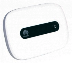 Huawei Mobile Partner V23 015 02 01 910 with WiFi Facility