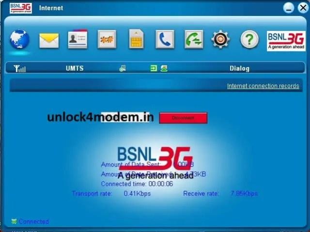 Драйвер 3g модема zte mf 180 мтс для mac os | блог did5. Ru.