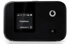 Vodafone R215 Huawei