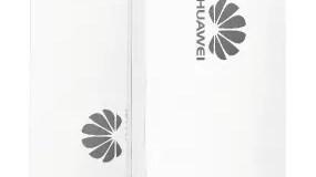 Huawei E3531 dongle