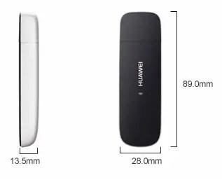 Huawei EC306 Wingle