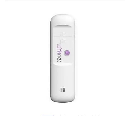 Winknet 3G Data Card - UUT300 upto 7.2 Mbps download speed