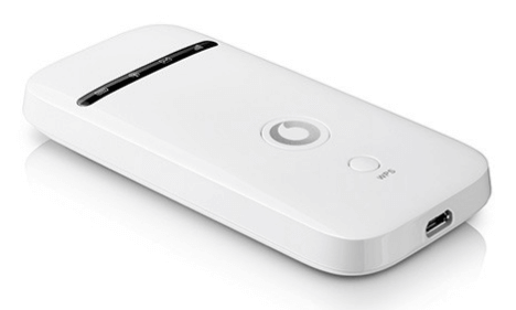 where to download vodafone mobile wi-fi r207-z firmware