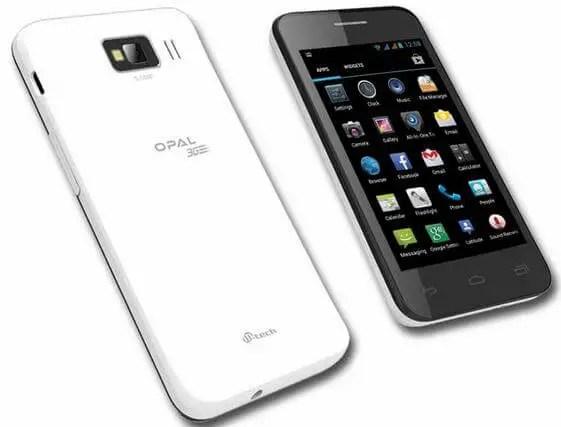 Mtech Opal 3G