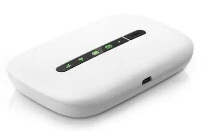 Vodafone-Mobile-Wi-Fi-R207-Router