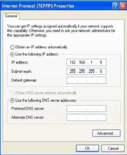 huawei b593u-12 firmware upgrade download