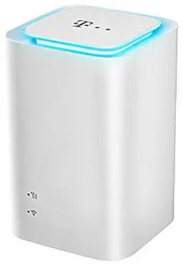 Huawei E5180 4G LTE CPE Router
