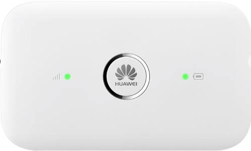Free Firmware and WebUi Download for Huawei E5573s, E5573Cs and
