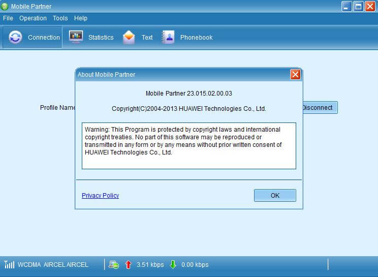 Download stick mobile partner for mac 10. 11 el capitan – mobilitaria.
