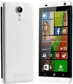 K-Touch 5705A