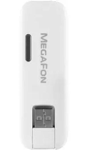 Megaphone Turbo WiFi Megafon Turbo MW 4G +