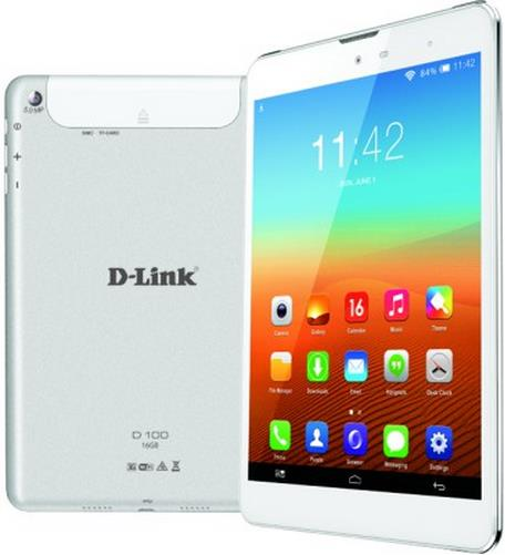 D-Link D100