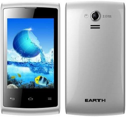 Earth Apollo A1
