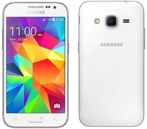 Samsung Galaxy Win 2 Duos