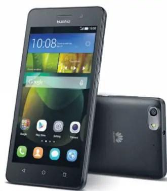 Huawei e5573 firmware