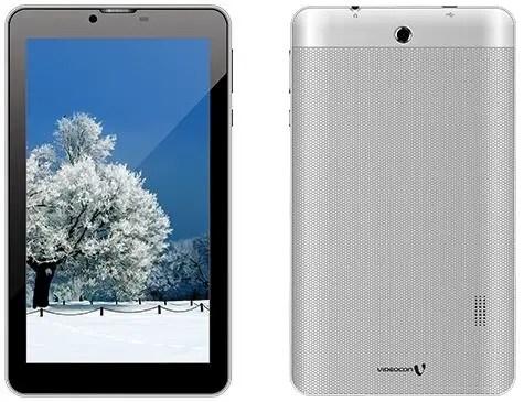Videocon VA81M Tablet