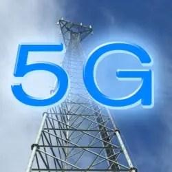 ITU-5G-networks