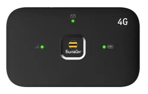 Huawei E5573BS-320