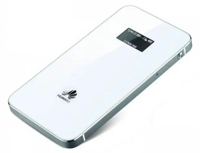 Huawei E5578