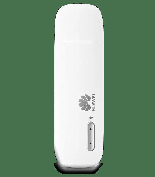 Huawei Power-Fi E8231