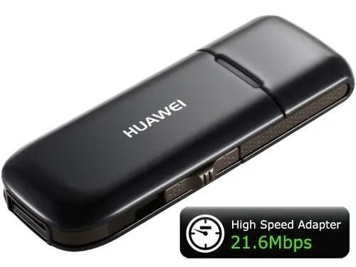 Huawei E1820