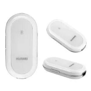 Huawei E230