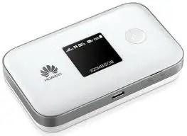 How to Unlock Huawei E5577s and E5577Cs MiFi Router using Boot Shot