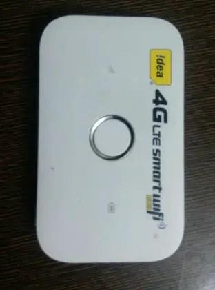 Huawei e5573cs 609 unlock firmware