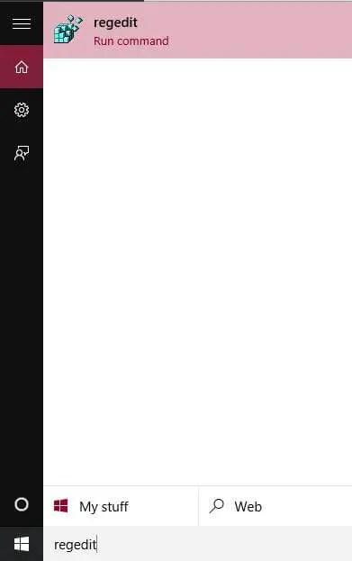 regedit-in-windows-10