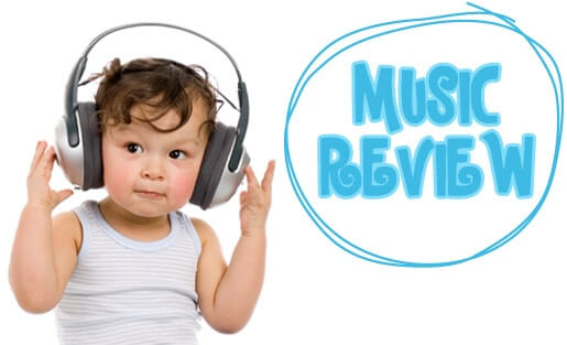 music-review