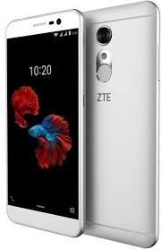 Unlocking Of ZTE Blade A910 Is Now Supported We Can Provide The Factory Unlock Code Phone You Might Already Know That If A