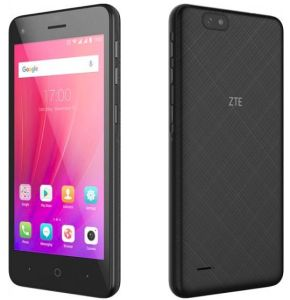 Image result for ZTE A330