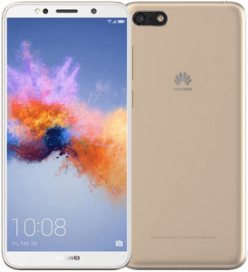 How to Unlock Huawei Y5 Prime (2018)? | RouterUnlock com