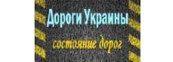 ЛОГОтип250-90