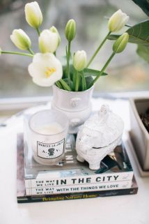 http://www.stylemepretty.com/living/2014/04/01/10-ways-to-springify-your-home/