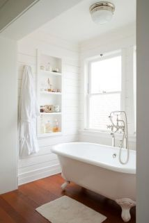 http://traceyaytonphotography.com/monika-troy-hibbs-home-featured-in-style-at-home/